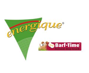 Barftime+Energique-01-01