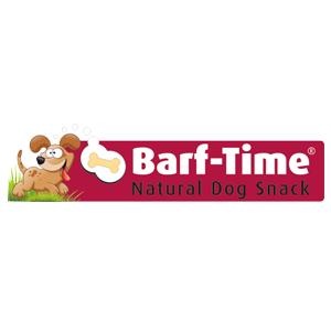 Barf-Time vleesstrips 100% Wild zwijn