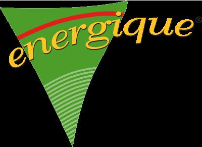 Energique – Speciaal voer